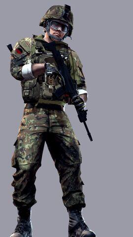 File:Redwater rifleman.jpg