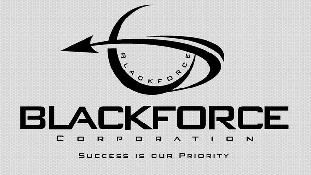 File:Blackforce Corporation Banner.jpg