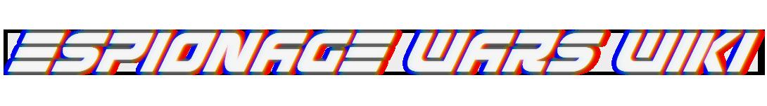 Main-header