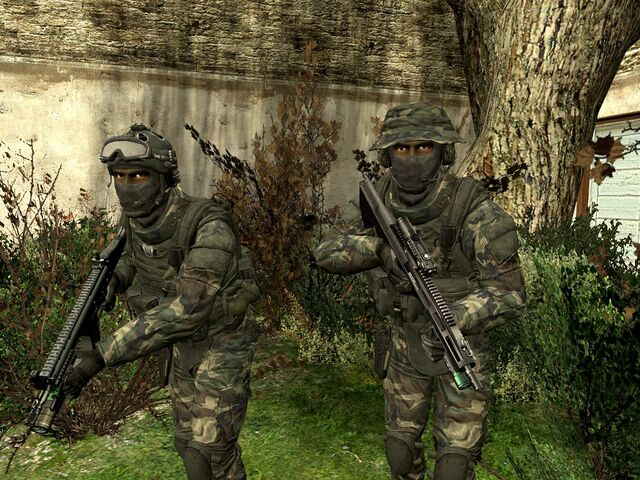 File:Rnl battleofcarentan0000.jpg