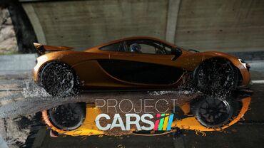 Proyect cars wikia.jpeg