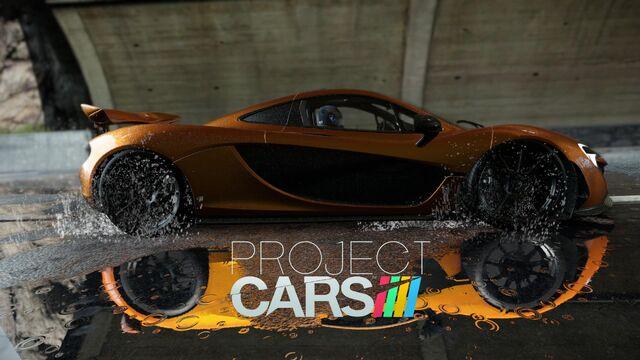 Archivo:Proyect cars wikia.jpeg