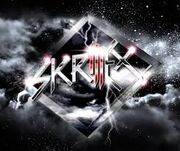 SkrillexSeries1
