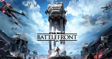 Battlefront star wars wikia