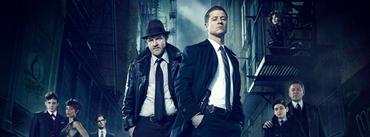 BlogSeries-Gotham