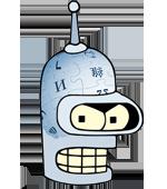 Archivo:Bender wiki 1.png