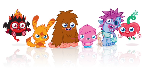 Archivo:Moshi Monsters.jpg