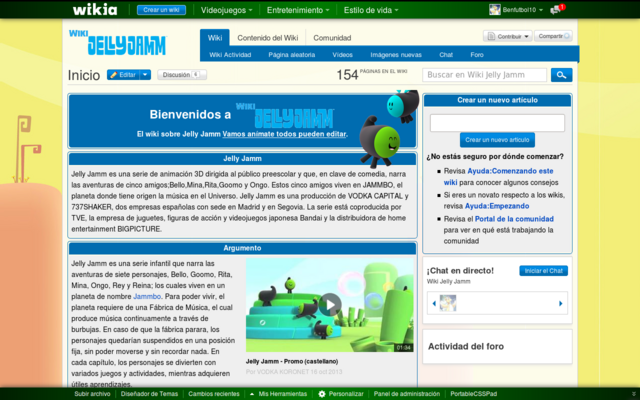 Archivo:Votacion-es.jellyjamm.png