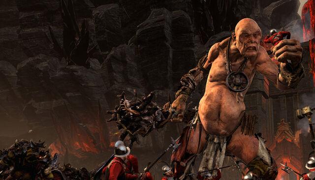 Archivo:Tour Warhammer 6.jpg