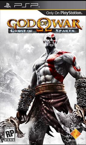 Archivo:Tour God of War 12.jpg