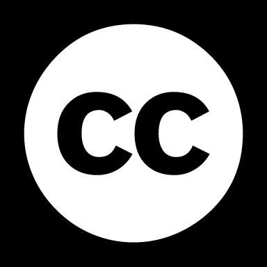 Archivo:Cc.large.png