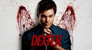 Dexter.png