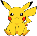 025Pikachu OS anime 10.png