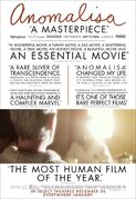 w:c:cine:Anomalisa
