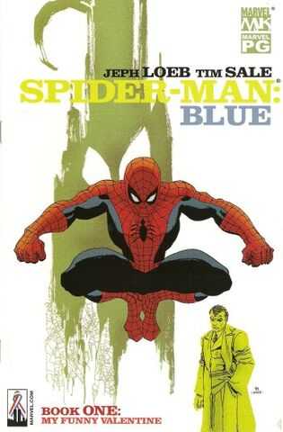 Archivo:Spiderman 28.jpg