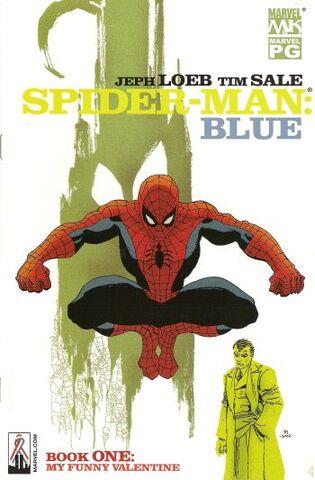 Archivo:Spiderman 28.jpg