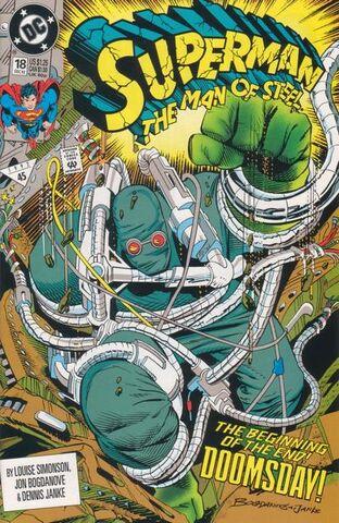 Archivo:Tour Superman 17.jpg
