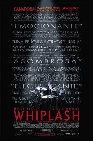 Archivo:Whiplash.jpg