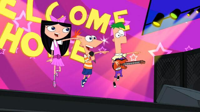 Archivo:Phineas y Ferb.jpg