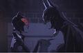 Batman origins blackgate.jpg