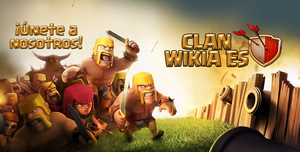 CoC Clan