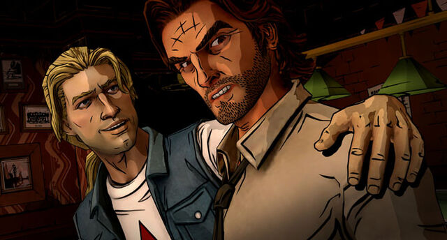 Archivo:The Wolf Among Us blog.jpg