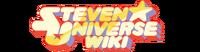 Steven Universe wiki.png