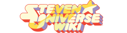 Archivo:Steven Universe wiki.png