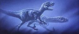 Archivo:Dinosaurios.png