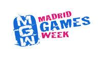MARCA madridgamesweek
