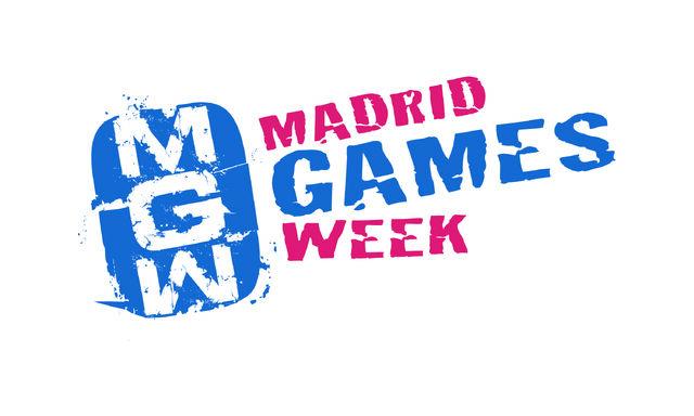 Archivo:MARCA madridgamesweek.jpg