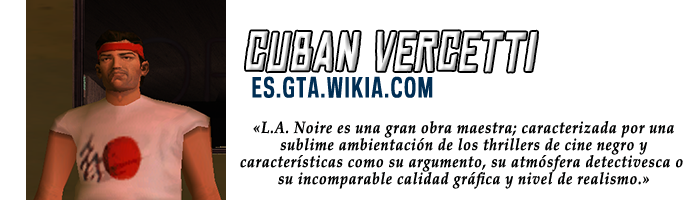 Placa cuban.png