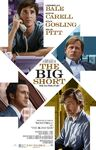 w:c:cine:The Big Short