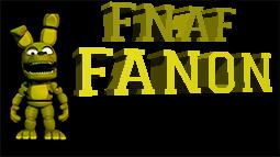 Archivo:Spoilight Fnaf.png