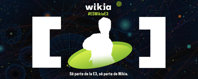 Archivo:Wikia-e32015-expert.jpg