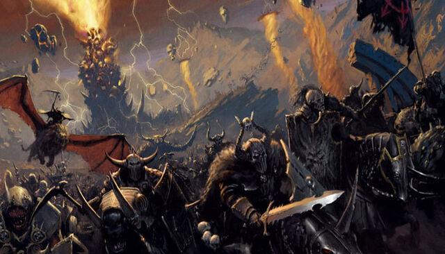 Archivo:Tour Warhammer 3.jpg