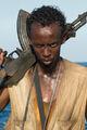 Barkhad Abdi.jpg