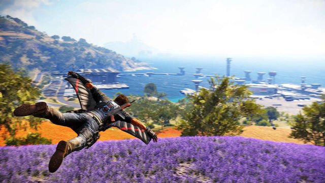 Archivo:Just Cause 3.jpg