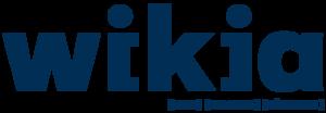 Wikia-logo-navy-tag-ES.png