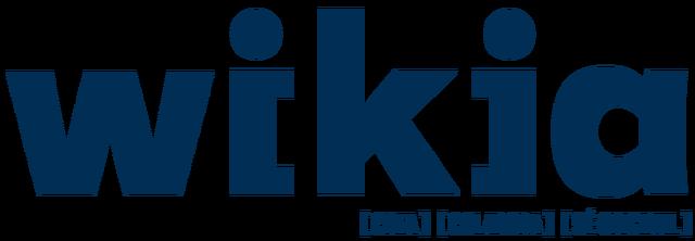 Archivo:Wikia-logo-navy-tag-ES.png