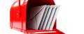 Miniatura de la versión de 04:20 1 abr 2015