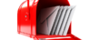 Miniatura de la versión de 04:25 1 abr 2015