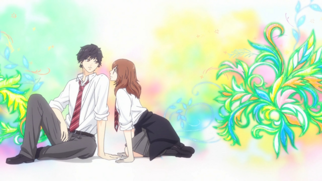 Archivo:Ao Haru Ride.png