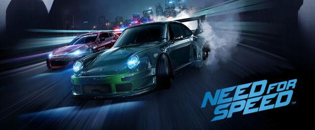 Archivo:Need for Speed-0.jpg