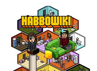Archivo:Habbowiki logo spotlight.png
