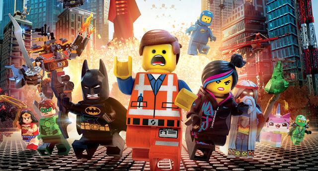 Archivo:The Lego Movie.jpg
