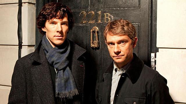 Archivo:Sherlock serie.jpg
