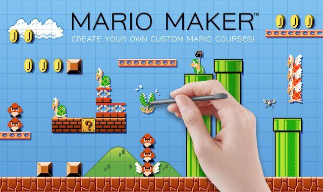 Archivo:Mario maker wikia.jpg