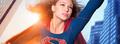 BlogSeries-Supergirl.png