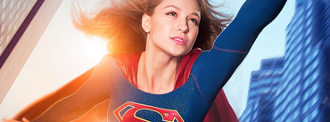 Archivo:BlogSeries-Supergirl.png